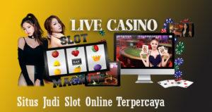 slot-online