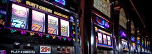 Beragam Type Taruhan dan Cara Memenangkan Didalam Permainan Judi Online Slot Mesin
